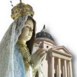 Virgen_itati_santa_ana