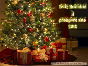 feliz-navidad-2014-