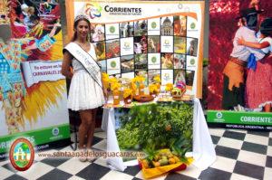 002-pres-mango-y-carvales-2015