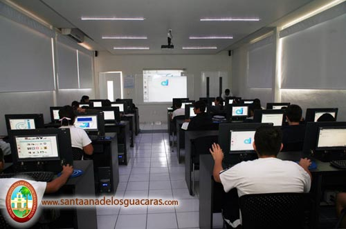 02-e-learning-santa-ana