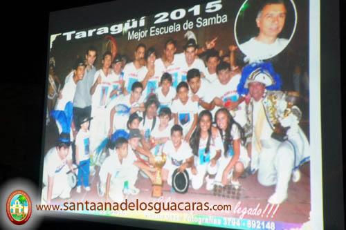 06-corsos-santa-ana-2016