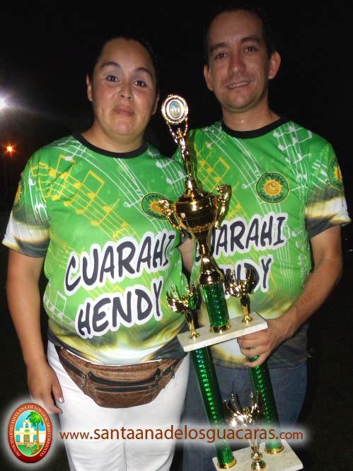 Coordinadores de equipo de trabajo. Próximo obejtivo llegar a los carnavales mayores de Corrientes