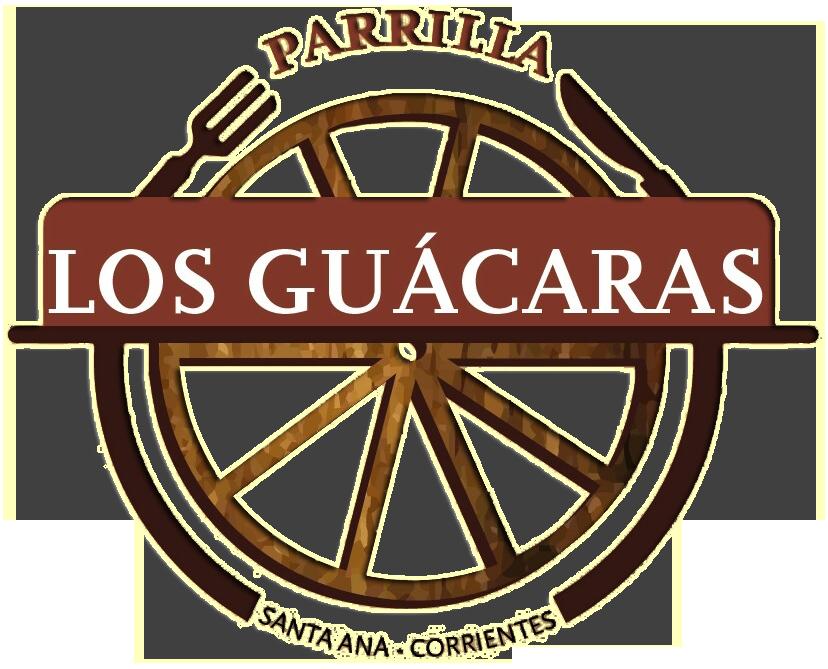 Parrilla Los Guácaras - En la esquina de la Iglesia