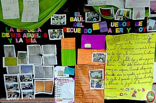 01-Baul-Recuerdos