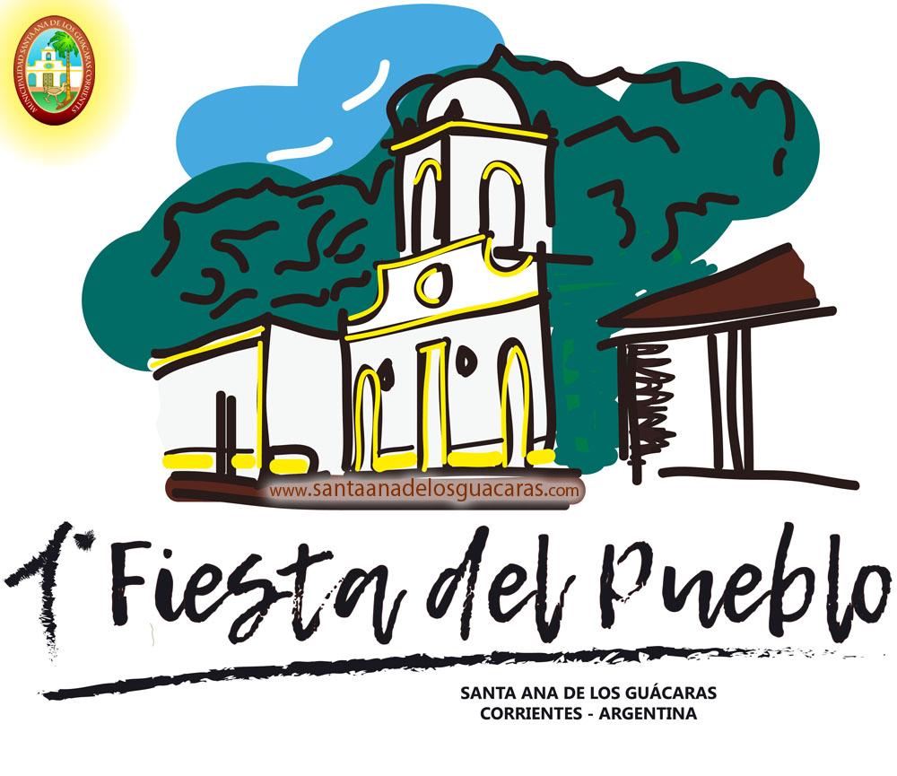 1ra-fiesta-fundacion-santa-ana-pueblo