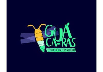 img 6to festival de cine guacaras mboyeré