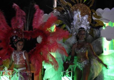 img carnavales santa ana