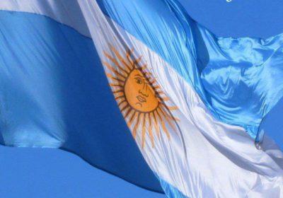 img dia de la bandera argentina